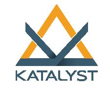 Katalyst-LO-FF(01) copy
